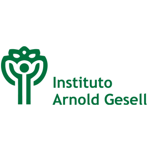 ARNOLD GESELL, Instituto