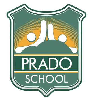 PRADO SCHOOL - Montevideo