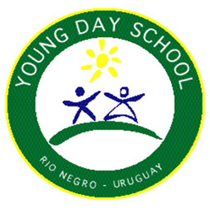 YOUNG DAY SCHOOL
